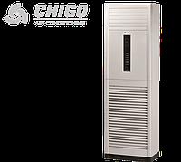 Напольный кондиционер Chigo: CF60A6A-41BC