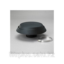 Воздушный фильтр Donaldson H000469