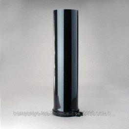 Воздушный фильтр Donaldson H000483