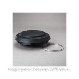 Воздушный фильтр Donaldson H000604