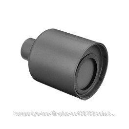 Воздушный фильтр Donaldson H001023
