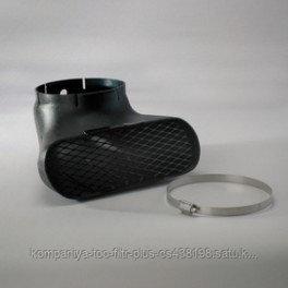 Воздушный фильтр Donaldson H001200