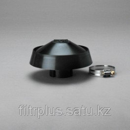 Воздушный фильтр Donaldson H001377