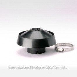 Воздушный фильтр Donaldson H001378