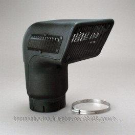 Воздушный фильтр Donaldson H001660