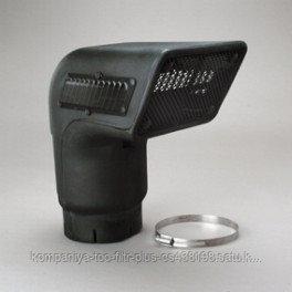 Воздушный фильтр Donaldson H001661