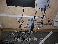 Видеонаблюдение. Продажа, установка, обслуживание., фото 1