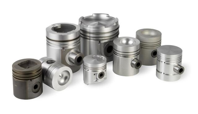 Запасные части для двигателей внутреннего сгорания CATERPILLAR ( КАТЕРПИЛЛАР, CAT ), Cummins