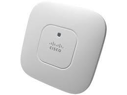 Точка доступа CIsco AIR-SAP702I