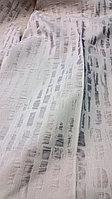 Ткань для штор JUBA