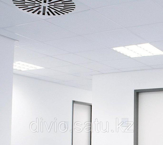Акустический потолок Rockfon (Россия) - фото 1