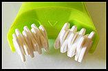 Массажер от целлюлита Perfect Slim Pro-massage., фото 4