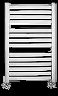 """Водяной полотенцесушитель Terminus """"Люкс"""" Тоскана П14 500*815"""