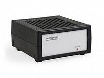 Зарядное устройство для аккумуляторов Орион 150