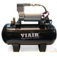 Компрессор с ресивером VIAIR 20003 (США)