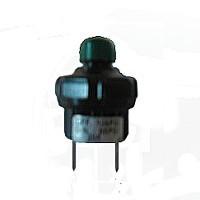 Электро-пневмо клапан VIAIR (США)