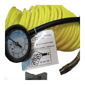 Шланг для компрессора VIAIR (США) 10м
