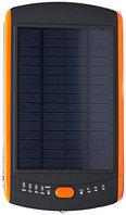 Универсальная cолнечная мобильная батарея PowerPlant/MP-S23000/23000mAh/