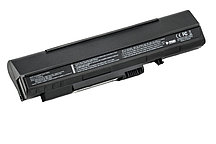 Аккумулятор PowerPlant для ноутбуков ACER Aspire One (UM08A71, AR8031LH) 11.1V 5200mAh