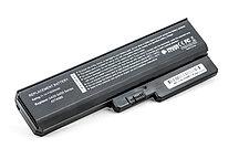Аккумулятор PowerPlant для ноутбуков IBM/LENOVO IdeaPad G430 (ASM 42T4586, LOG530LH) 11.1V 5200mAh