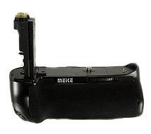 Батарейный блок Meike Canon 7D MARK II (Canon BG-E16)