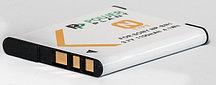 Aккумулятор PowerPlant Sony NP-BN1 1100mAh