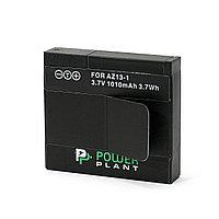 Аккумулятор PowerPlant Xiaomi Yi AZ13 1010mAh