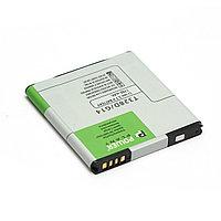 Аккумулятор PowerPlant HTC Desire VT T328T (BA S590) 1700mAh