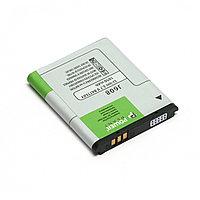 Аккумулятор PowerPlant Samsung J608, M600 (AB483640BE) 1050mAh