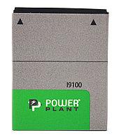 Аккумулятор PowerPlant Samsung i9100 (EB-F1A2G) 1690mAh