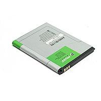 Аккумулятор PowerPlant Lenovo A680 (BL192) 2000mAh