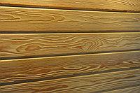 Имитация бруса лиственница, фото 1