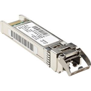 10GBASE-LRM SFP Module