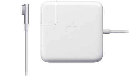 Зарядное устройство Apple MagSafe Power Adapter 85W