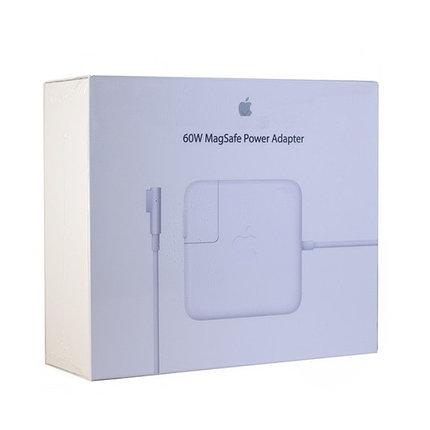Зарядное устройство Apple MagSafe Power Adapter 85W, фото 2