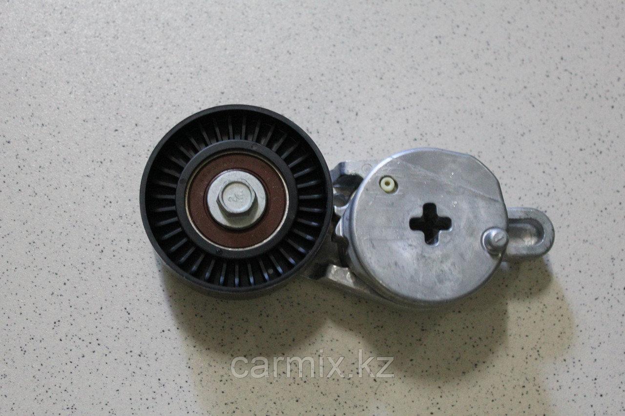 Натяжитель ремня генератора CAMRY 40, ASV40 V-2.5