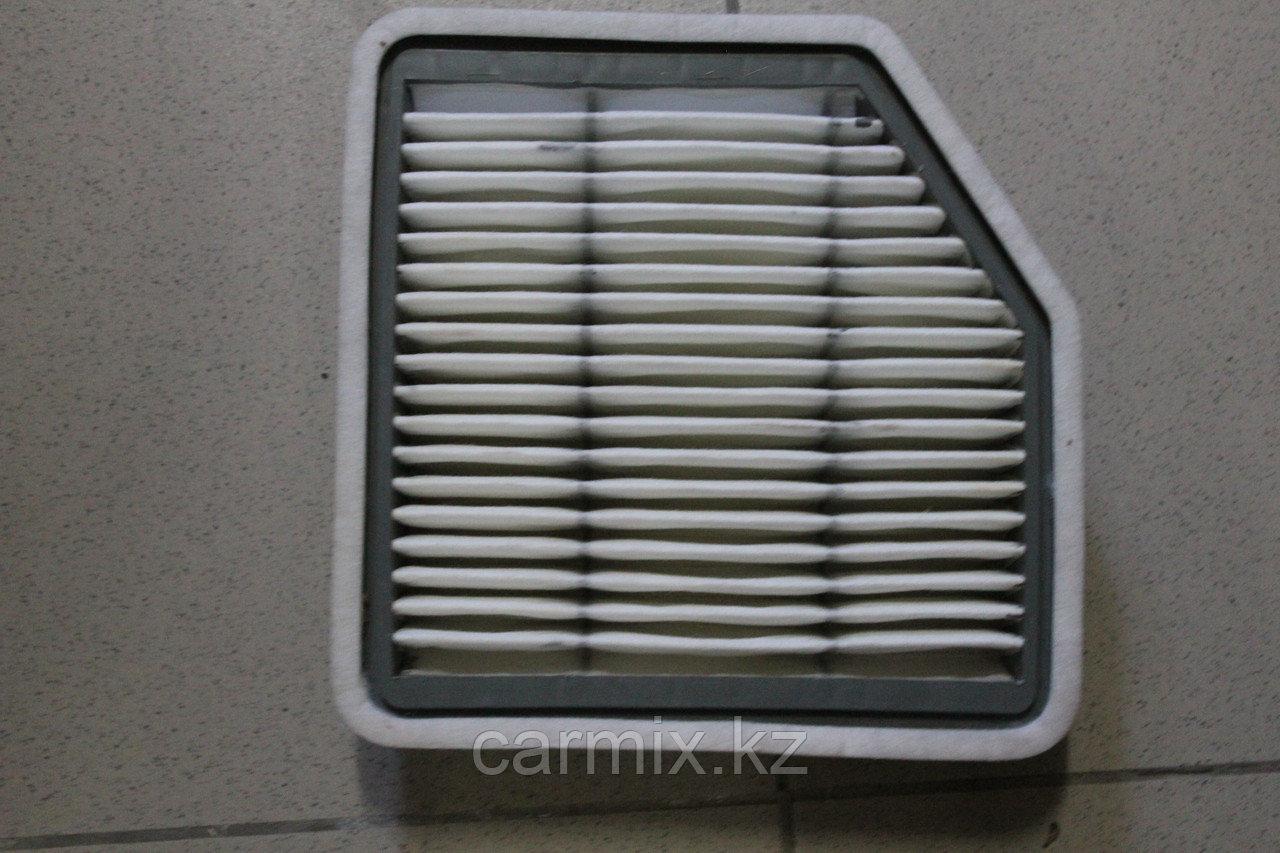 Фильтр воздушный GS300 GRS196 2006-2011