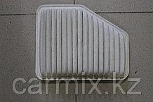 Фильтр воздушный CROWN 2003-2008, GS300 3GR-FSE 2005-2011