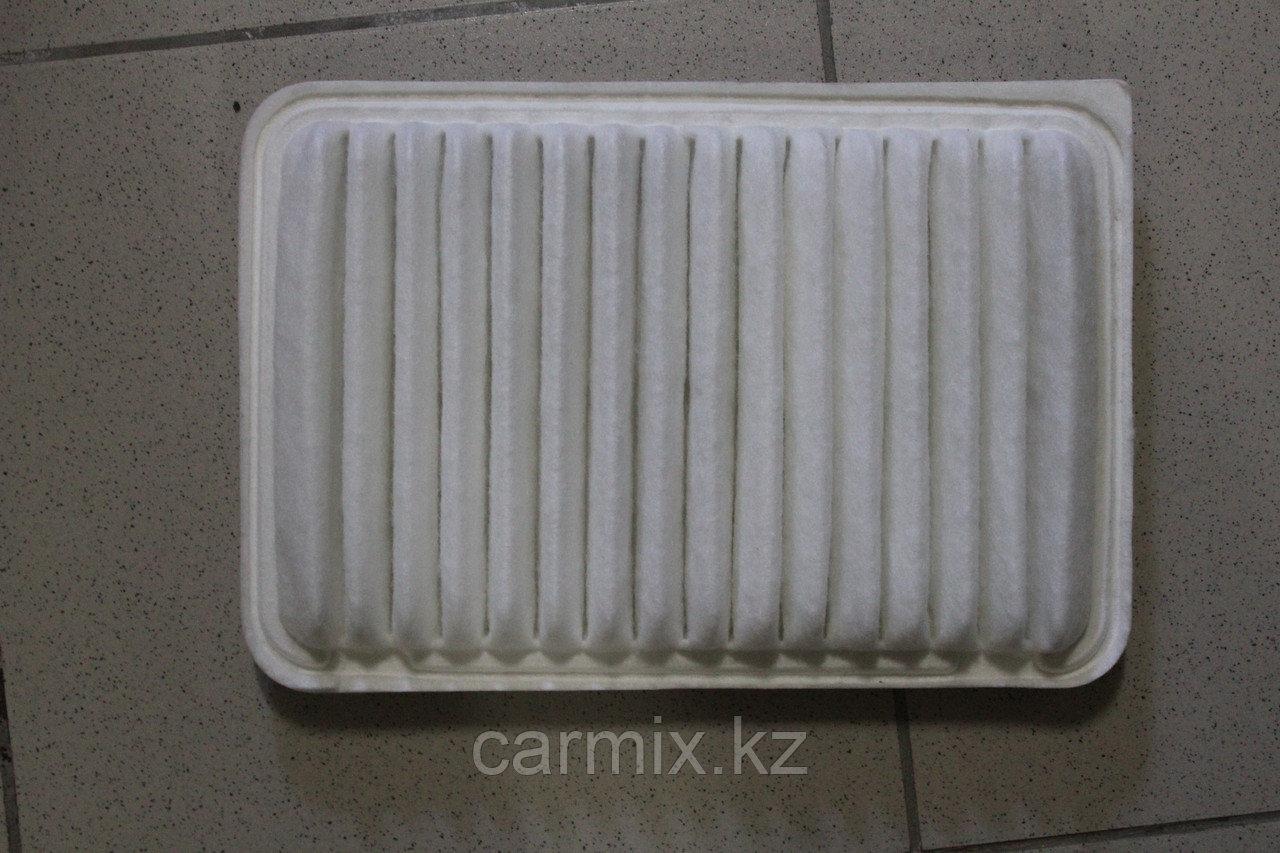 Фильтр воздушный CAMRY 40, CAMRY 50, SAKURA (A-3303), MADE IN INDONESIA