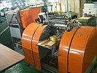 Автоматическая ниткошвейная машина SewSTAR 39A (Юж.Корея), фото 4