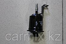 Фильтр топливный IPSUM SXM10, NADIA, PICNIC, AVENSIS