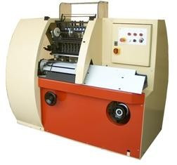 Полуавтоматические ниткошвейные машины GFS 14 (Италия)