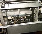 Полуавтоматические ниткошвейные машины GFS 14 (Италия), фото 3