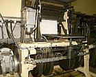 Полуавтоматические ниткошвейные машины GFS 14 (Италия), фото 4