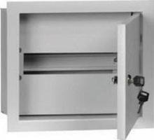 ЩРВ-12 (275x320x120) IEK
