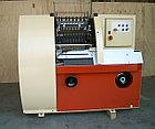 Полуавтоматические ниткошвейные машины GFS 20 (Италия), фото 2