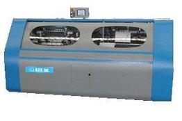 Полуавтоматические ниткошвейные машины GFS A-180 Headop (Италия)
