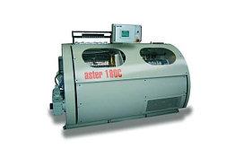 Ниткошвейная машина Aster 180 C (Италия)