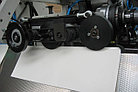 Ниткошвейная машина Aster 180 C (Италия), фото 3