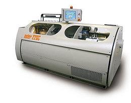 Aster 220 C - Ниткошвейная машина